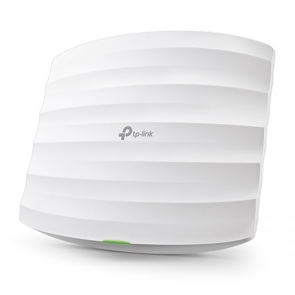 TP-Link EAP225, Gigabitowy punkt dostępowy, Access Point, AC1350, 1350Mbps