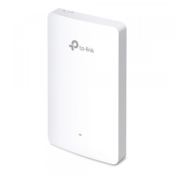 TP-Link EAP225-Wall, Gigabitowy Punkt dostępowy, Access Point, AC1200, 1200Mbps