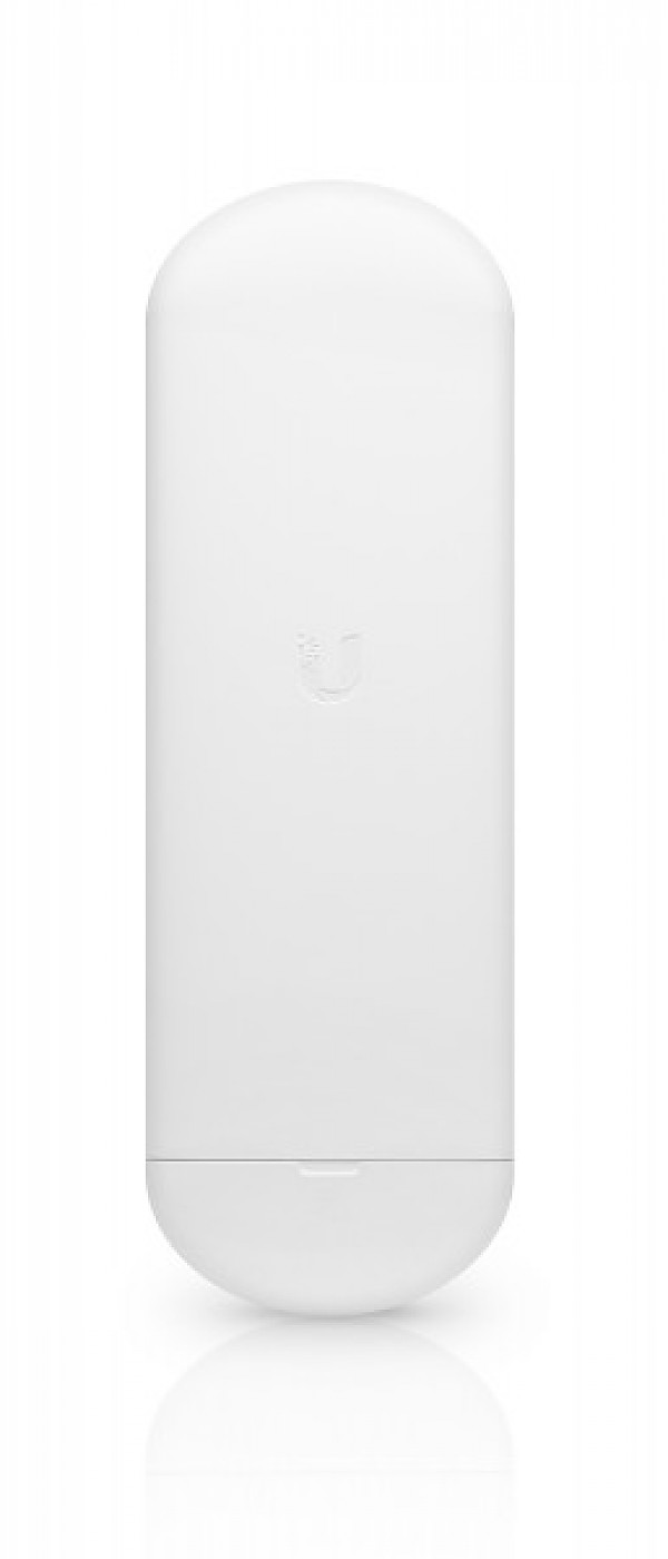 Ubiquiti NanoStation 5 AC, NS-5AC, Punkt dostępowy, Access Point