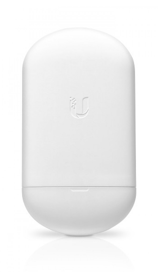 Ubiquiti NanoStation AC Loco, NS-5ACL, Access Point, Punkt dostępowy