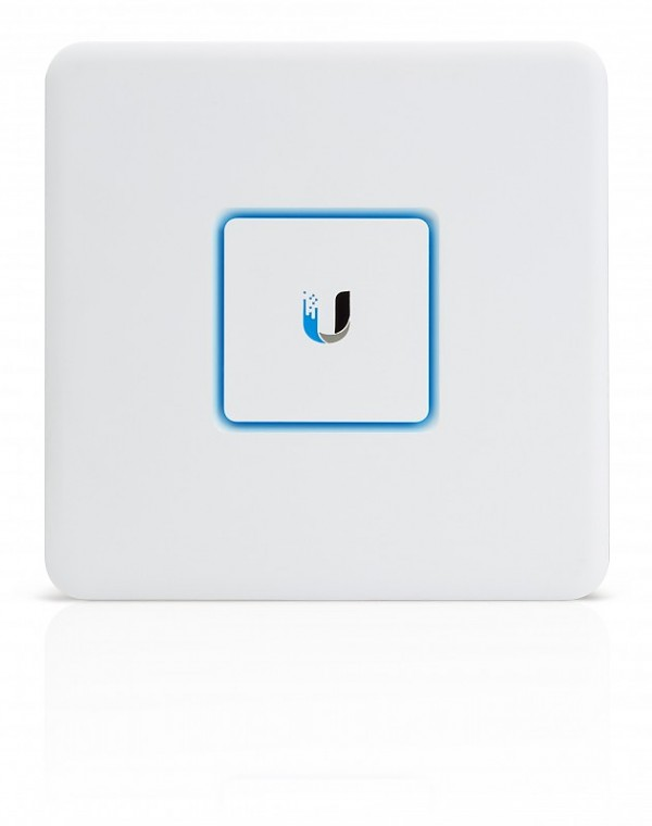 Ubiquiti UNIFI USG, Security Gateway UNIFI