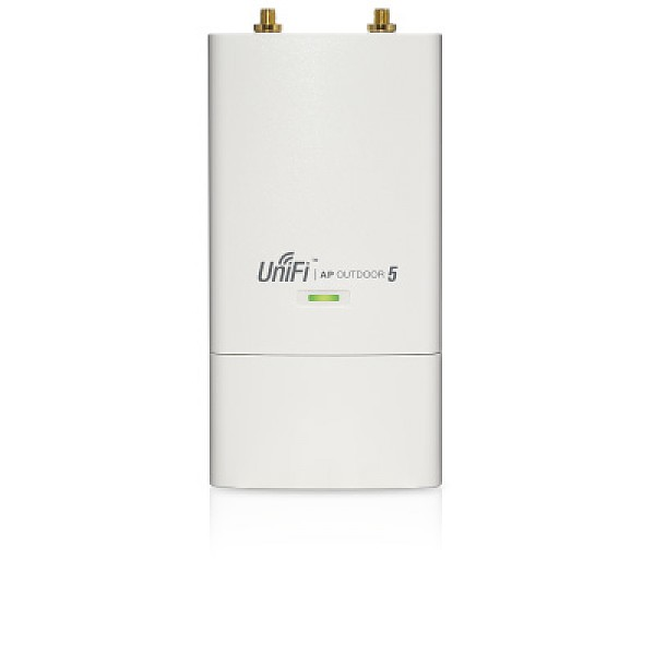 Bezprzewodowy Access Point Ubiquiti UniFi UAP Outdoor-5 5GHz