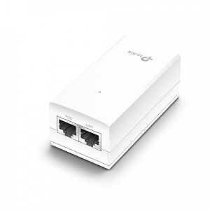 TP-Link TL-POE2412G, Adapter PoE